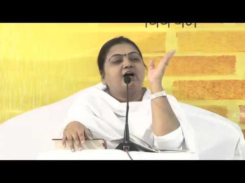 Shri Bhaktamar Stotra Gatha-32 33 (Hindi) - Ben Sri Ratna Prabhu...