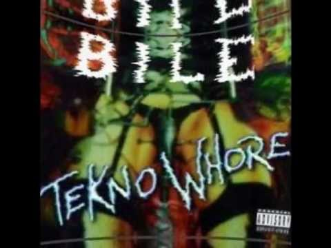Bile - Interstate Hate Song