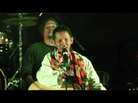 LAGU PALEMBANG , BANYAK RASAN - IIR STONED