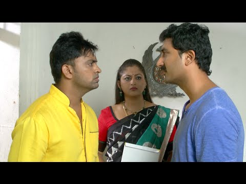 Deivamagal Episode 589, 06/04/15