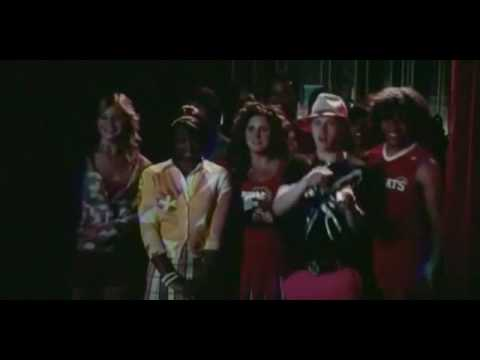 hsm3 all i wanna do video