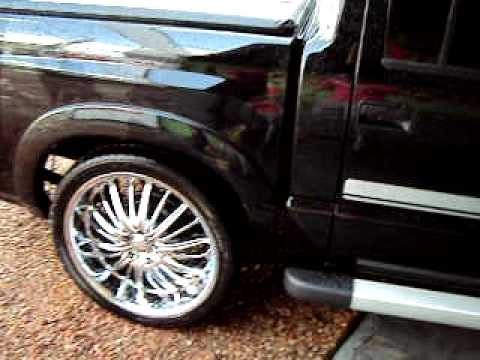 s 10 hot car tocando forte com hard power ¹ Music Videos