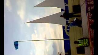 New Atif Aslam live in muscat festival.mp4