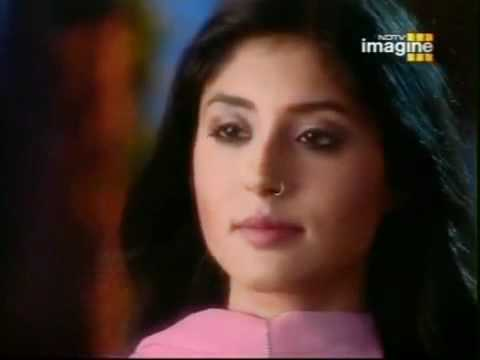 Kitani Mohabbat Hai - full episode146