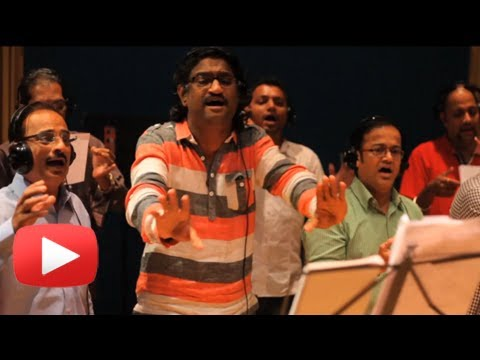 Mauli Mauli - Song Review - Lai Bhaari Marathi Movie - Ajay...