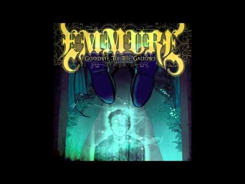 Emmure - Its Not Just A Party Its A Funeral