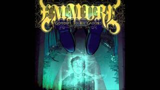 Watch Emmure Its Not Just A Party Its A Funeral video