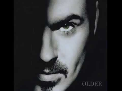 George Michael Older Full Album