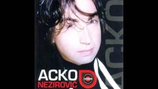 Acko Nezirovic - Maco - ( Audio 2008 )