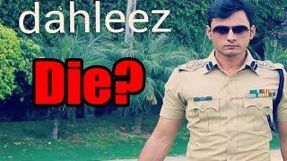 Dahleez: Abhay Sinha Will Die? | Aryan Pandit | TV Prime Time