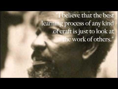 Wole Soyinka-Biography