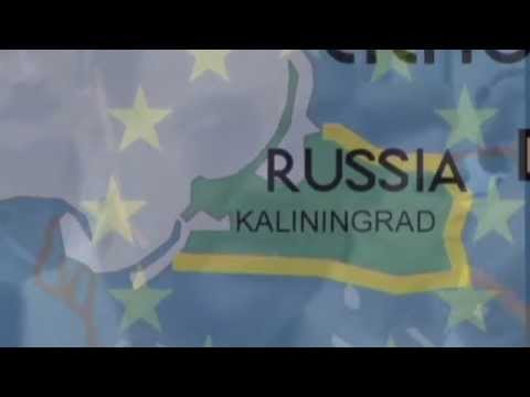 Poland-Russia Border Watch: Poland to build EU-funded watch towers on Kaliningrad border