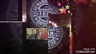 Download Lagu Cucak Hijau perang bintang kicau mania Mojokerto Gratis STAFABAND