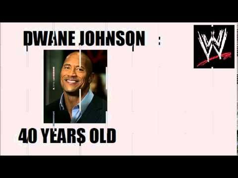 wrestlers who have died from steroids
