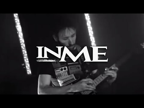 InMe - Nova Armada