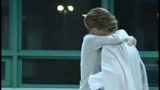 (6.09 MB) Winter Sonata MV - Can't Let Go This Love Mp3