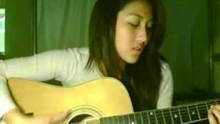 download lagu Home By Michael Buble Acoustic Version - Olivia Thai gratis