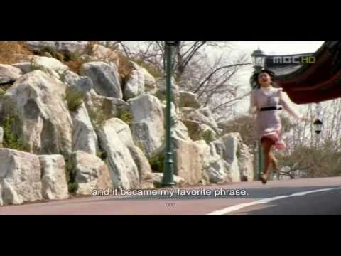 Goong Ost - Parrot (eng Sub) video