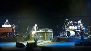 Watch Jeff Beck Spanish Boots video