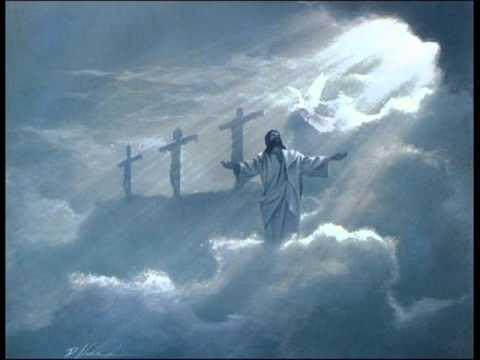Religiose - Benedici O Signore