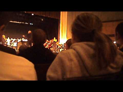 Handel's Messiah # 52 If God be For Us Soprano Aria