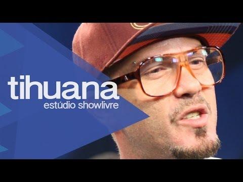 Tihuana - Renata