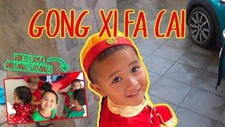 GONG XI FA CAI: VAMPIR CINA BAWA ONDEL-ONDEL