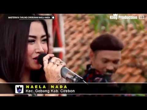 Wulan Purnama -  Anik Arnika - Naela Nada Live Gebang Mekar Blok Karangbulu