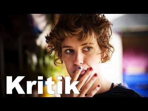 FEUCHTGEBIETE Kritik inkl. Trailer Deutsch German