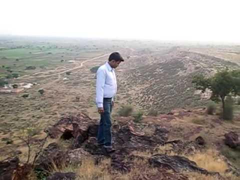 dil ka aalam main kya bataoon tujhe http:get-jobs-sarkari-naukri...