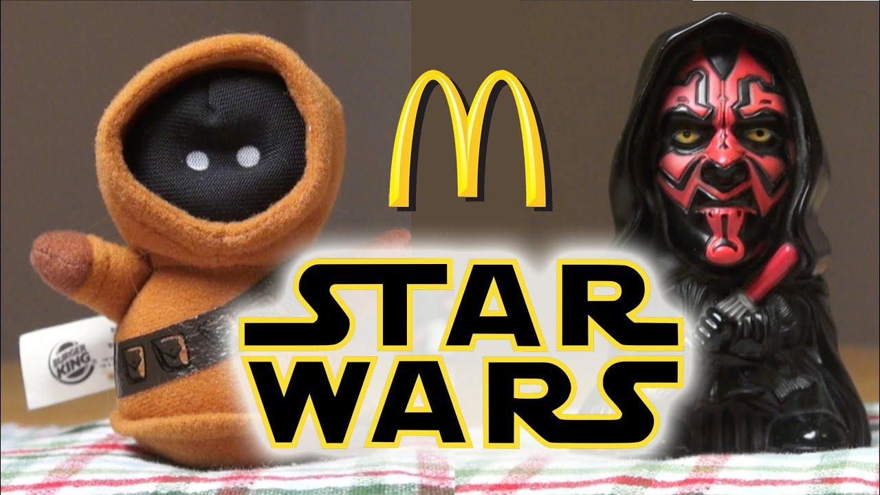 Amazoncom LEGO Star Wars 9002113 Darth Vader Kids