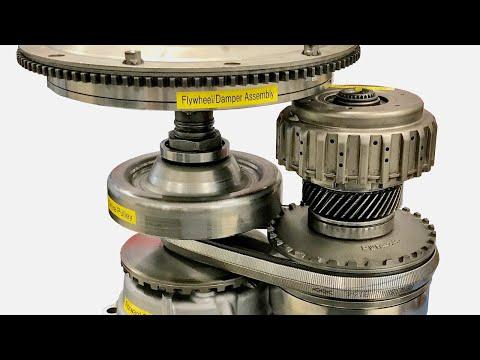honda civic manual transmission rebuild