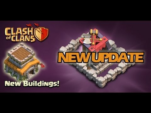 NEW Best Town Hall Level 8 Defense Strategy UPDATE + More Walls and Dark Elixir Barrack!!