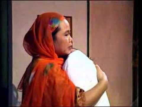 Imam S Arifin - Do'a Suci