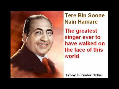 SHORT AUDIO CLIP (IN VERY HIGH PITCH-RAFI SAAB)