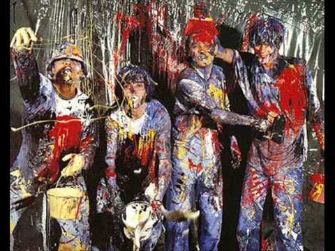 Stone Roses - I Am The Resurrection (radio Version) video