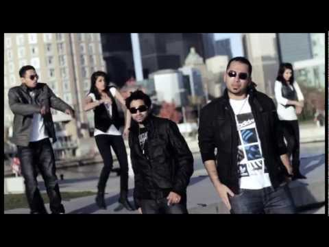The Gunsmith & MoHit - Bollywood Star (OFFICIAL)