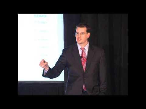 David Merritt Video 3
