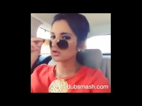 Funny Moments of Sania Mirza Indian Tennis Sensation