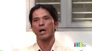 Anh Cao Hà Trực, bị an ninh bắt cóc ngày 08.01.2019 tại Vườn Rau Lộc Hưng