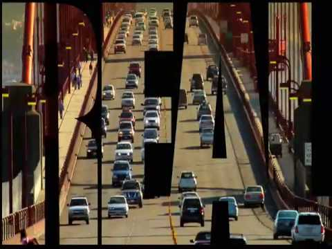 PH Electro - San Francisco (Original) (Radio Edit)