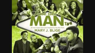 Watch Mary J Blige Vegas Nights video