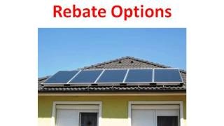 Rv Solar Panels | Sharp Solar Panels | Solar Power Information | Bargain | Review | Cost