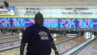 Download Big Sexy Bowling 3Gp Mp4