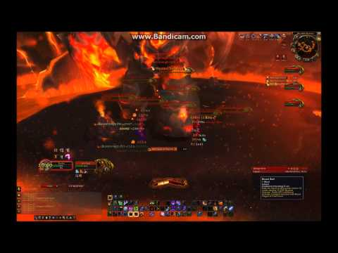 Firelands Solo Part 1