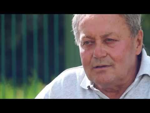 Luboš Šrejma byl kapitánem zlaté generace fotbalistů FK Jablonec