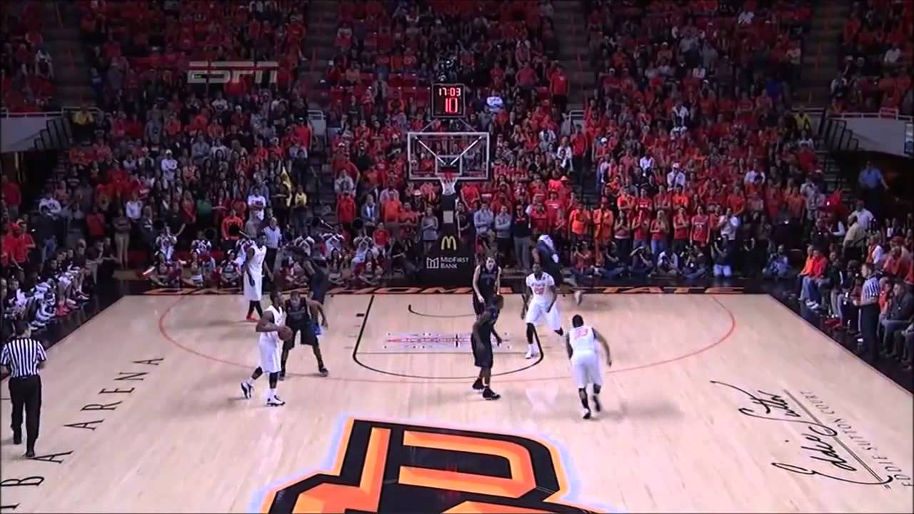 College Dunks 2014 College Dunks 2013-2014 hd