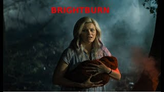 Download Song Brightburn 2019 05 12 01 0 Free StafaMp3