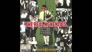Watch Real Mckenzies Pickled video