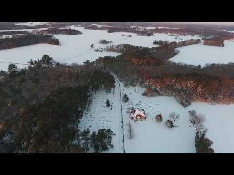 Jan 2017 Modest Town VA